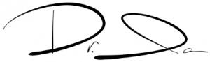 signaturenew-300x89